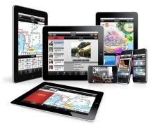 Thu mua Iphone, Ipad giá cao nhất TPHCM