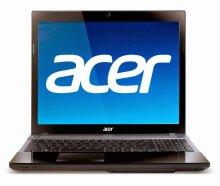 Thu mua laptop Acer giá cao tận nơi TPHCM