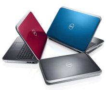 Thu mua laptop Dell giá cao tận nơi TPHCM