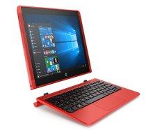 Thu mua laptop HP Compaq giá cao tận nơi TPHCM