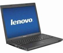 Thu mua laptop Lenovo giá cao tận nơi TPHCM