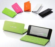 Thu mua laptop Sony Vaio giá cao tận nơi TPHCM
