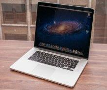Thu mua Macbook cũ 2010, 2011, 2012, 2013, 2014, 2015, 2016