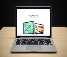Thu mua Macbook Pro 2010, 2011, 2012, 2013, 2014, 2015, 2016